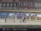 Année des Pyrénées s'affiche en 16 photographies à Toulouse