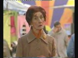 Funny Eastenders (Voice Over) Part 1