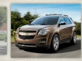 2011 Chevy Equinox Joliet Illinois