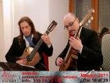 Aversa - A Spasso con la Storia 2011