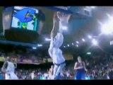 Το τρέιλερ του Contra.gr για το Final 4