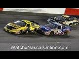 stream nascar Nationwide Series at Darlington race live stream