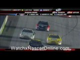 watch live nascar Nationwide Series at Darlington streaming online
