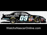 watch nascar Nationwide Series at Darlington live online