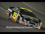 watch nascar Nationwide Series at Darlington on line