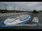 watch nascar Nationwide Series at Darlington race live online