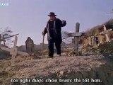 Django1966_clip003
