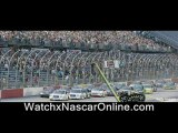 watch nascar Nationwide Series at Darlington cup live online