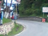 Campulung Arges Rally-06-Video By PYP HOT TUNING & womenfootballworld.com