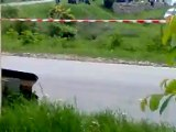 Campulung Arges Rally-25-Video By PYP HOT TUNING & womenfootballworld.com