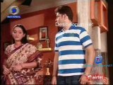 Peehar - 5th May 2011 Video Watch Online p2
