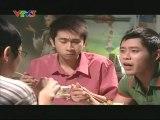 Film4vn.us-LamboThattuyet-04-003