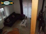 Achat Vente Maison  Vourles  69390 - 95 m2