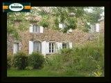 Achat Vente Maison  Alès  30100 - 105 m2