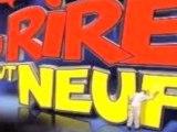 Bar du Rire 1996  Invités : Bruno SOLO  José GARCIA Animé par Hervé POUCHOL sur Rire & Chansons