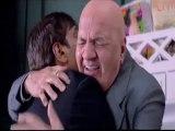 Javed Jaffrey funny scene-Daddy Cool