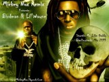 Birdman & Lil'Wayne - Stuntin Like My Daddy / Banlieusard Mix 2011 (Remix By MickeyNox)