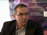 ITW Marc Canitrot et Sylvain Pradal - Mêlée Numérique 15