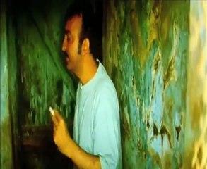Pervez Hides In the Toilet_Black Friday