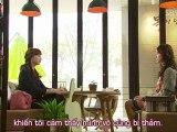 49ngay_XuongPhim15-004