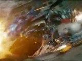 Transformers 3D - Bande-Annonce - En salles le 29 juin