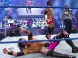 DesiRulez.NET - 5th May 2011 - WWE Superstars - Part 1