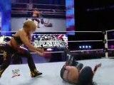 DesiRulez.NET - 5th May 2011 - WWE Superstars - Part 2