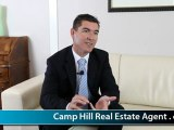 Camp Hill real estate: Is there a difference between agents?
