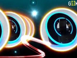 Giiks TV 5