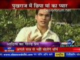 Serial Jaisa Koi Nahin [IBN7 News] - 6th May 2011 Watch Online