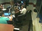 Webcam Mikl 05-05-11 [Part. 2] - Mikl Fun Radio