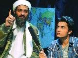Osama Bin Laden Is Dead And So Is The Tere Bin Laden Sequel