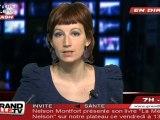 Attentat de Marrakech : La comité marocain condamne !