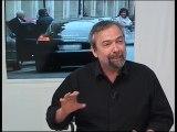 Porte, DSK, et la Porsche : boule puante, mode d'emploi
