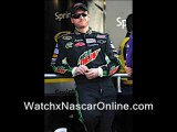 watch nascar Sprint Cup Series at Darlington 2011 race live streaming