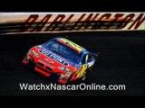 watch nascar Sprint Cup Series at Darlington races stream online