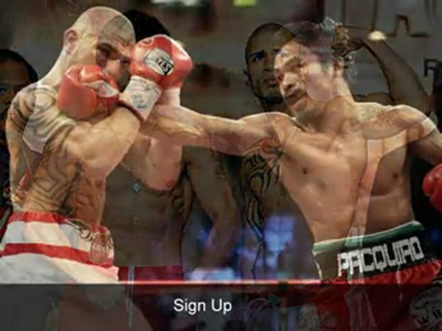 Evander vs Brian / Holyfield vs Nielsen Live Sopcast Big Boxing Punch:live OnShowtime Boxing PPV TV