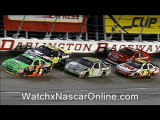 watch nascar Sprint Cup Series at Darlington race live streaming