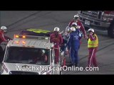 watch nascar Sprint Cup Series at Darlington race live online