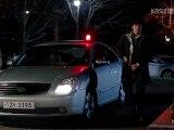 Crime.Squad.Ep9.KSTK (1)-004