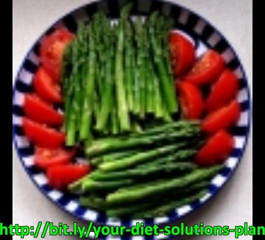 the diet program