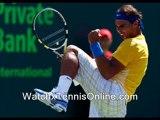 ATP Internazionali BNL d'Italia 2011 online