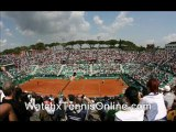watch ATP Mutua Madrilena Madrid Open Tennis 2011 streaming