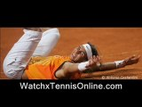 watch tennis ATP Mutua Madrilena Madrid Open Tennis Championships live online