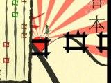 Trailer 8-Bit Robot Music Party