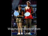watch ATP Mutua Madrilena Madrid Open Tennis 2011 tennis streaming