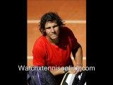 watch tennis ATP Mutua Madrilena Madrid Open Tennis live online