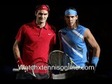 watch ATP Mutua Madrilena Madrid Open Tennis streaming