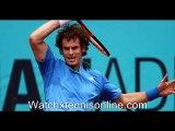 watch ATP Mutua Madrilena Madrid Open Tennis 2011 tennis mens final live online