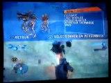 Star Wars Battlefront - Playstation 2 - Vidéo Test